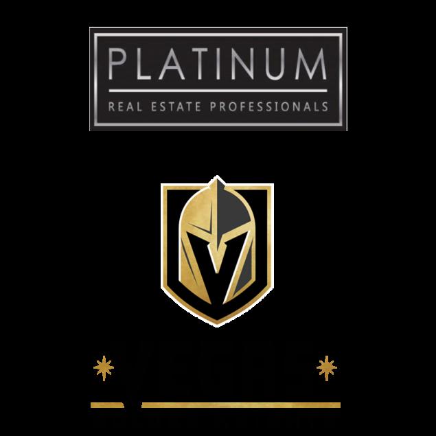 PlatinumRealty